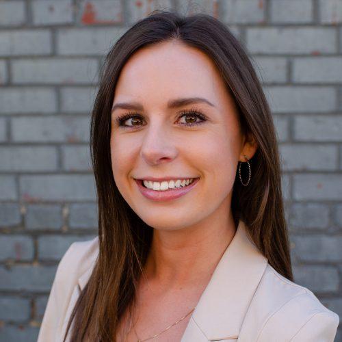 Lauren Cline