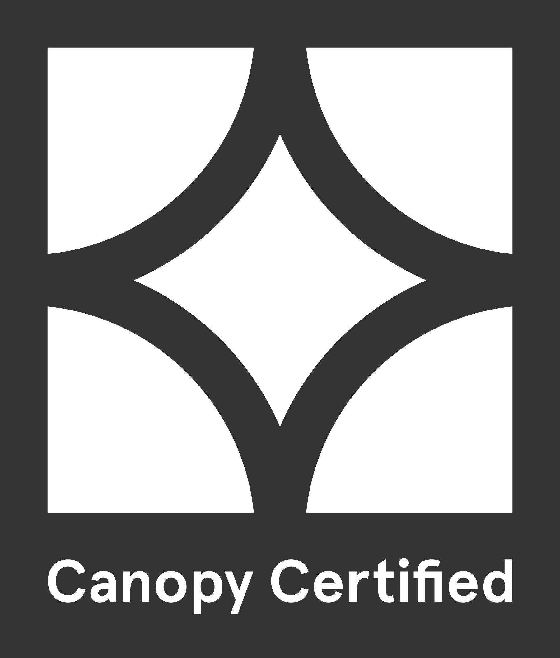 canopy seal